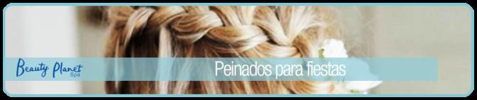 peluqueria01