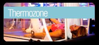 thermozone